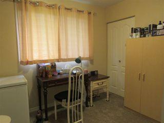Photo 13: 1507 195 Avenue in Edmonton: Zone 51 House for sale : MLS®# E4155036