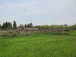 Photo 30: 1507 195 Avenue in Edmonton: Zone 51 House for sale : MLS®# E4155036