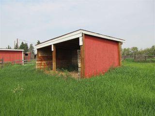 Photo 29: 1507 195 Avenue in Edmonton: Zone 51 House for sale : MLS®# E4155036
