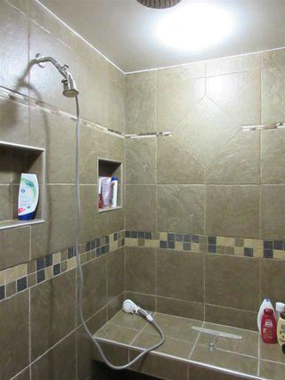Photo 18: 1507 195 Avenue in Edmonton: Zone 51 House for sale : MLS®# E4155036