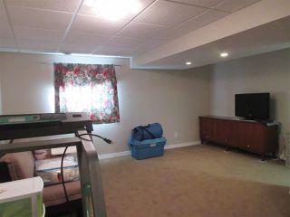 Photo 15: 1507 195 Avenue in Edmonton: Zone 51 House for sale : MLS®# E4155036