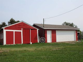 Photo 25: 1507 195 Avenue in Edmonton: Zone 51 House for sale : MLS®# E4155036