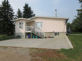 Photo 21: 1507 195 Avenue in Edmonton: Zone 51 House for sale : MLS®# E4155036