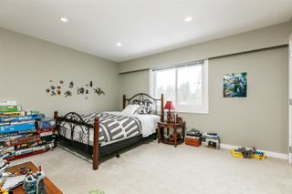Photo 17: 4633 WOODBURN Place in West Vancouver: Cypress Park Estates House for sale : MLS®# R2366019