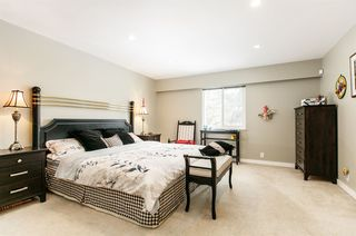 Photo 13: 4633 WOODBURN Place in West Vancouver: Cypress Park Estates House for sale : MLS®# R2366019