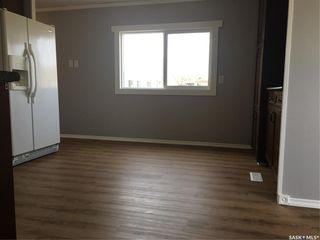 Photo 8: C12 73 Robert Street West in Swift Current: Residential for sale : MLS®# SK770487