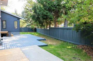 Photo 30: 14105 VALLEYVIEW Drive in Edmonton: Zone 10 House for sale : MLS®# E4155441