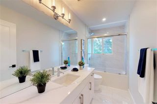 Photo 20: 14105 VALLEYVIEW Drive in Edmonton: Zone 10 House for sale : MLS®# E4155441