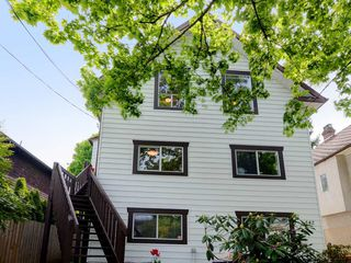Main Photo: 442 E 24TH Avenue in Vancouver: Fraser VE House for sale (Vancouver East)  : MLS®# R2366389
