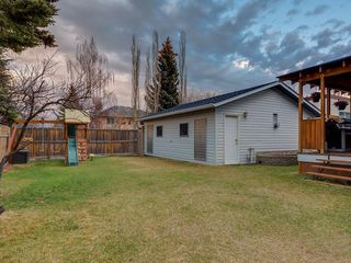 Photo 44: 7020 78 Street NW in Calgary: Silver Springs Detached for sale : MLS®# C4244091