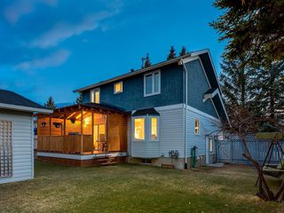 Photo 42: 7020 78 Street NW in Calgary: Silver Springs Detached for sale : MLS®# C4244091
