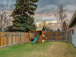 Photo 45: 7020 78 Street NW in Calgary: Silver Springs Detached for sale : MLS®# C4244091