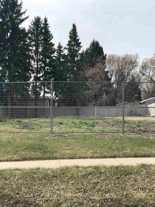 Photo 4: 15429 78 Avenue in Edmonton: Zone 22 Vacant Lot for sale : MLS®# E4156130