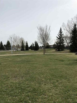 Photo 6: 15429 78 Avenue in Edmonton: Zone 22 Vacant Lot for sale : MLS®# E4156130