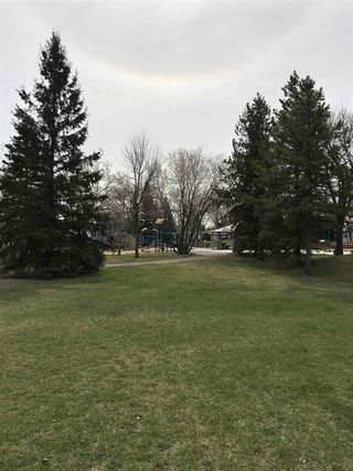 Photo 7: 15429 78 Avenue in Edmonton: Zone 22 Vacant Lot for sale : MLS®# E4156130