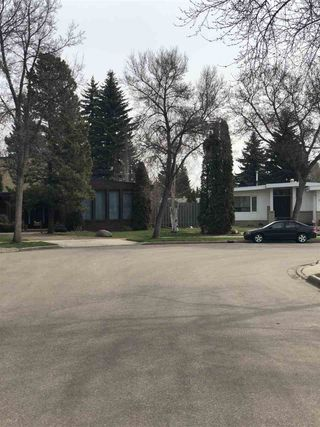 Photo 3: 15429 78 Avenue in Edmonton: Zone 22 Vacant Lot for sale : MLS®# E4156130