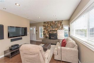 Photo 6: 888 Beckwith Ave in VICTORIA: SE Lake Hill House for sale (Saanich East)  : MLS®# 813737