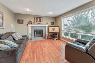 Photo 11: SIGNAL HILL in Calgary: House for sale : MLS®# C4242949