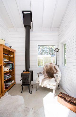 Photo 18: 2475 COTTON BAY Road: Gambier Island House for sale (Sunshine Coast)  : MLS®# R2370234