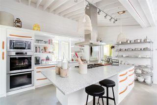 Photo 12: 2475 COTTON BAY Road: Gambier Island House for sale (Sunshine Coast)  : MLS®# R2370234