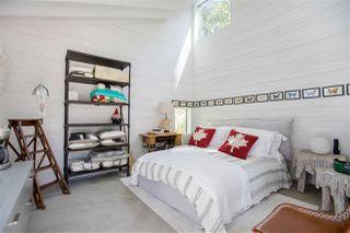 Photo 16: 2475 COTTON BAY Road: Gambier Island House for sale (Sunshine Coast)  : MLS®# R2370234