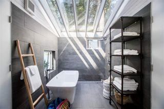 Photo 15: 2475 COTTON BAY Road: Gambier Island House for sale (Sunshine Coast)  : MLS®# R2370234