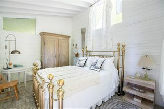 Photo 14: 2475 COTTON BAY Road: Gambier Island House for sale (Sunshine Coast)  : MLS®# R2370234