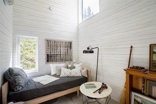 Photo 17: 2475 COTTON BAY Road: Gambier Island House for sale (Sunshine Coast)  : MLS®# R2370234