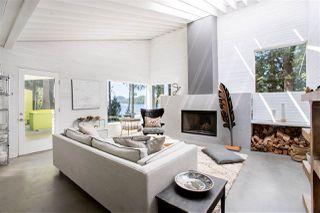Photo 10: 2475 COTTON BAY Road: Gambier Island House for sale (Sunshine Coast)  : MLS®# R2370234