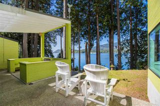 Photo 9: 2475 COTTON BAY Road: Gambier Island House for sale (Sunshine Coast)  : MLS®# R2370234