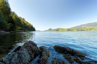 Photo 3: 2475 COTTON BAY Road: Gambier Island House for sale (Sunshine Coast)  : MLS®# R2370234