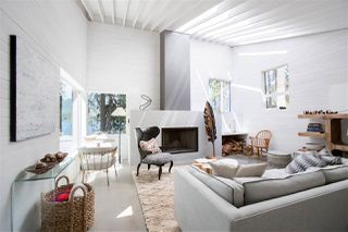 Photo 11: 2475 COTTON BAY Road: Gambier Island House for sale (Sunshine Coast)  : MLS®# R2370234