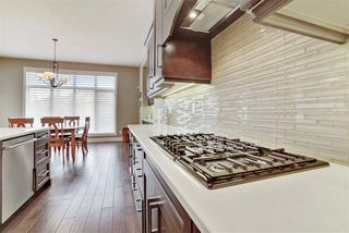 Photo 5: 3413 WATSON Place in Edmonton: Zone 56 House for sale : MLS®# E4157135