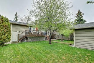 Photo 20: 6627 COACH HILL Road SW in Calgary: Coach Hill Detached for sale : MLS®# C4245453