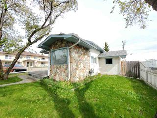 Photo 12: 5108 53 Avenue: Wetaskiwin House for sale : MLS®# E4157592