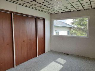 Photo 6: 5108 53 Avenue: Wetaskiwin House for sale : MLS®# E4157592