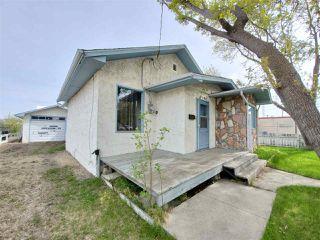 Photo 11: 5108 53 Avenue: Wetaskiwin House for sale : MLS®# E4157592