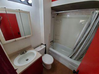 Photo 8: 5108 53 Avenue: Wetaskiwin House for sale : MLS®# E4157592