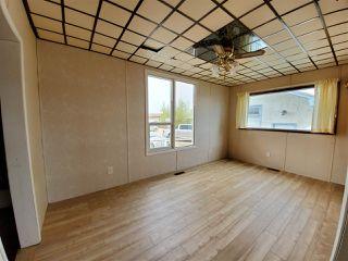 Photo 9: 5108 53 Avenue: Wetaskiwin House for sale : MLS®# E4157592