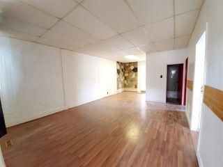 Photo 4: 5108 53 Avenue: Wetaskiwin House for sale : MLS®# E4157592