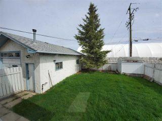 Photo 15: 5108 53 Avenue: Wetaskiwin House for sale : MLS®# E4157592