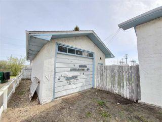 Photo 13: 5108 53 Avenue: Wetaskiwin House for sale : MLS®# E4157592