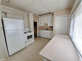 Photo 3: 5108 53 Avenue: Wetaskiwin House for sale : MLS®# E4157592