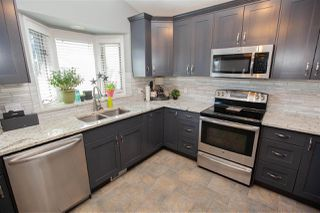Photo 13: 7531 154 Avenue in Edmonton: Zone 28 House for sale : MLS®# E4157803
