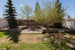 Photo 28: 7531 154 Avenue in Edmonton: Zone 28 House for sale : MLS®# E4157803