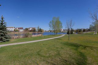 Photo 30: 7531 154 Avenue in Edmonton: Zone 28 House for sale : MLS®# E4157803