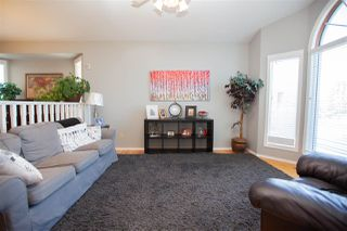Photo 7: 7531 154 Avenue in Edmonton: Zone 28 House for sale : MLS®# E4157803