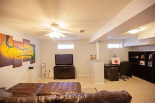 Photo 25: 7531 154 Avenue in Edmonton: Zone 28 House for sale : MLS®# E4157803