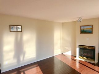 """Photo 11: 1688 PLATEAU Crescent in Coquitlam: Westwood Plateau House for sale in """"AVONLEA HEIGHTS"""" : MLS®# R2373094"""