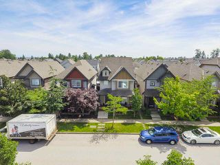 """Main Photo: 19262 73 Avenue in Surrey: Clayton House for sale in """"Copper Creek - Clayton Heights"""" (Cloverdale)  : MLS®# R2376138"""